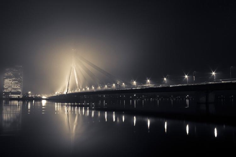 Riga (Рига)